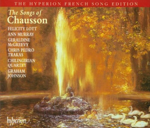 the-songs-of-chausson