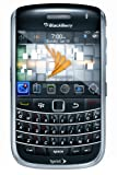 BlackBerry Bold 9650 Phone, Black (Sprint)