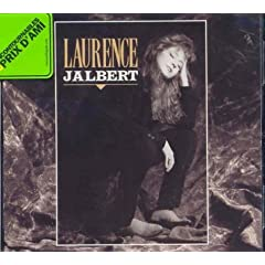 Laurence Jalbert   MP3   FR   Joslavic preview 0