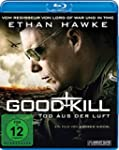 Good Kill [Blu-ray]