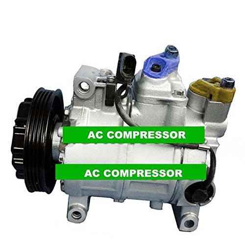 gowe ac compressor for 6seu12c car ac compressor for car. Black Bedroom Furniture Sets. Home Design Ideas