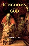 Kingdoms of God (Indiana Series in the Philosophy of Religion)
