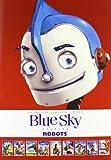 Blue Sky Studios - Collezione Completa (9 Dvd) [Italian Edition]
