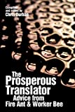 img - for The Prosperous Translator book / textbook / text book