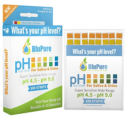 Ph-Test-Strips-FREE-Alkaline-Food-Chart-PDF-Daily-Tracking-Sheet-Quick-Easy-and-Accurate-Results-in-15-Seconds-for-Urine-Saliva-and-diabetic-test-strips-100ct