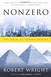 img - for Nonzero: The Logic of Human Destiny book / textbook / text book