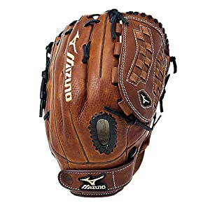 Mizuno GMVP1250F1 MVP Fast Pitch Softball Fielder's Mitt at Sears.com