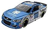 Lionel Racing Dale Earnhardt Jr #88 Nationwide 2016 Chevrolet SS NASCAR Diecast Car (1:24 Scale)