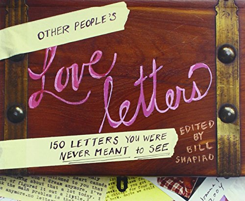 Love Letters Movie Trailer Reviews And More