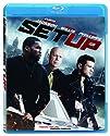 SetUp [Blu-Ray]<br>$430.00