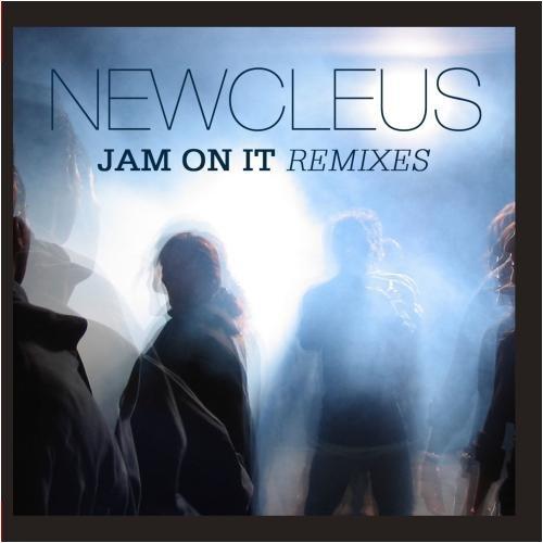 Newcleus - Jam On It (Wicked M - Zortam Music