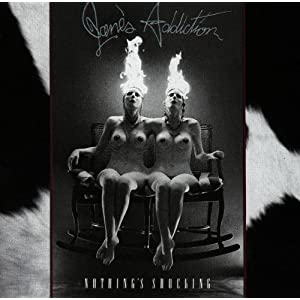 "GRIMIER THAN GRIME: Death Grips ""Ex Military"" Mix-Tape [Download"