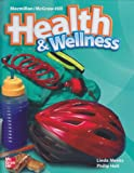 Health and Wellness Grade 4