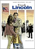 "Afficher ""Frank Lincoln n° 6 Black bag job"""