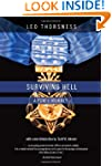 Surviving Hell: A POW�S Journey