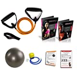 Ripcords Beginner Core Training Packby Ripcords