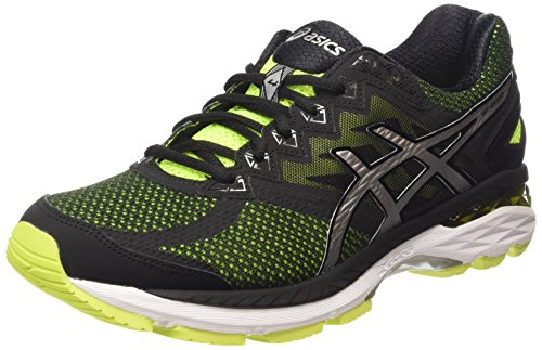 asics-gt-2000-4-zapatillas-de-running-hombre-amarillo-flash-yellow-black-silver-0790-425-eu