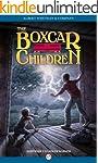 The Boxcar Children (The Boxcar Child...