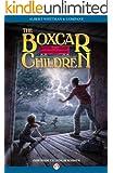 The Boxcar Children (The Boxcar Children Mysteries Book 1)