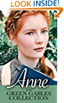 Anne: The Green Gables Collection (12...