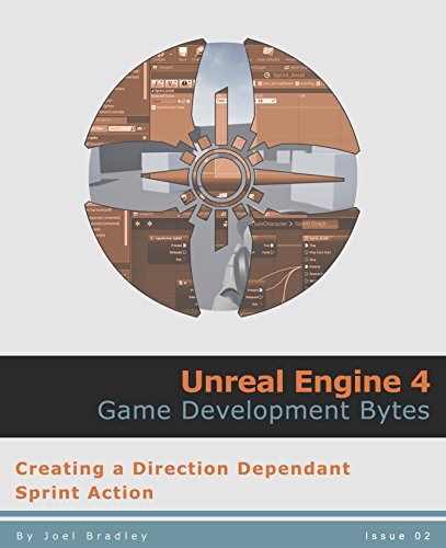 creating-a-direction-dependant-sprint-action-unreal-engine-4-game-development-bytes-book-2-english-e