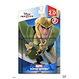 by Disney INFINITY  Platform: Not Machine Specific (6) Release Date: March 24, 2015   Buy new:  $13.99  $9.99  21 used & new from $9.99