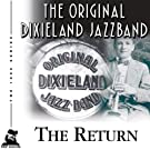 The Return 1935-1938