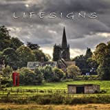 Lifesigns (from UK)