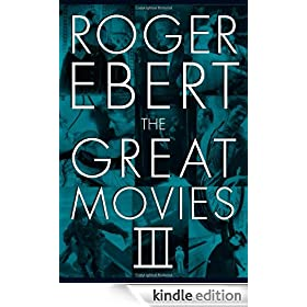 The Great Movies III