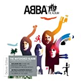 Abba ABBA The Album Deluxe Edition