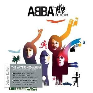 The Album (Deluxe Edition)