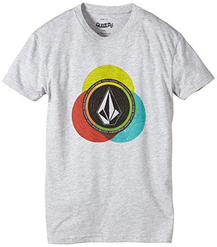 volcom-go-and-stop-t-shirt-short-sleeve-grey-heather-grey-sizes