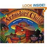 Armadilly Chili (Albert Whitman Prairie Books)