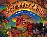 Armadilly Chili (Albert Whitman Prairie Books) (0807504580) by Ketteman, Helen