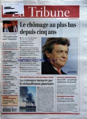 tribune-la-du-31-10-2006-opa-americaine-pour-schneider-economie-interview-pour-gerard-larcher-la-ref