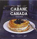MA CABANE AU CANADA