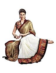 Bridal Saree Online Shopping Designer Sarees Online Shopping Buy Bollywood Sarees Online