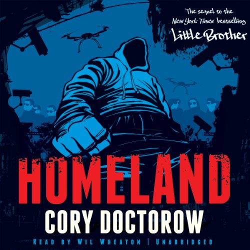 Cory doctorow content selected essays