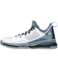 Adidas D Lillard Mens Basketball Shoes