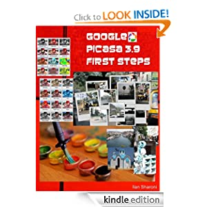 Best Picasa App For Kindle Fire