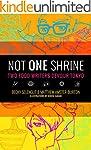 Not One Shrine: Two Food Writers Devo...