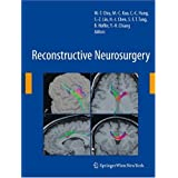 Reconstructive Neurosurgery 1st Edition price comparison at Flipkart, Amazon, Crossword, Uread, Bookadda, Landmark, Homeshop18