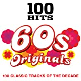100 Hits 60s Originals