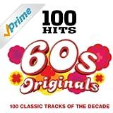 100 Hits 60s Originals