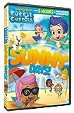 Bubble Guppies: Sunny Days!