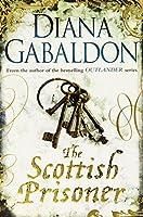 The Scottish Prisoner (Lord John 3)