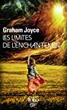 Les Limites de l'enchantement par Joyce