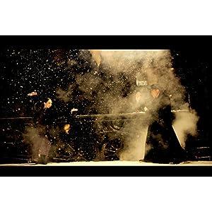 The Grandmaster - Edition limitée Steelbook DVD + Blu-Ray + 1 scéne inéd