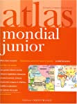 Atlas Mondial Junior