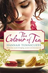 The Colour of Tea
